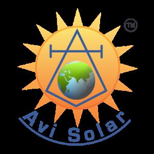 Avi-Solar-Logo-2-2