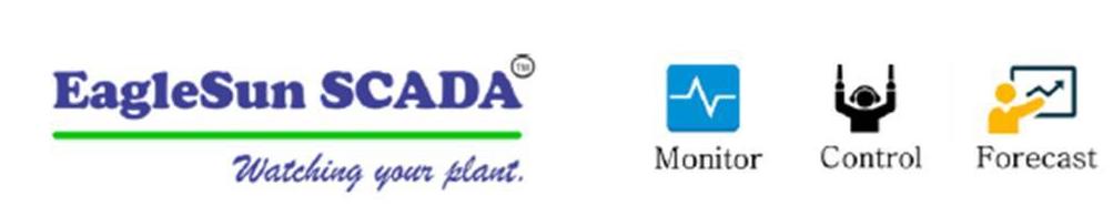 PLC SCADA VS IOT SCADA